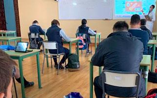 EDUCACION FINANCIERA, ASEGURADORA Y ECONOMÍA FAMILIAR