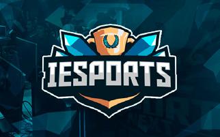 IESPORTS: Liga Nacional de Deportes Electrónicos entre Centros Educativos