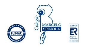 Marcelo Spínola